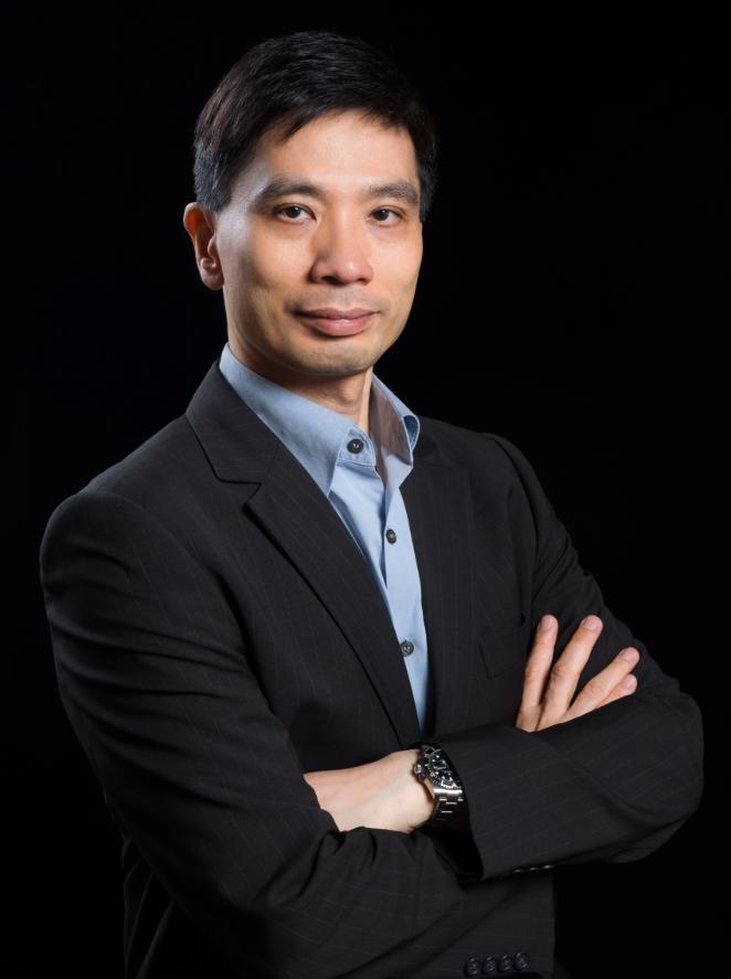 Steven Kwan