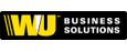 Western Union Business Solution