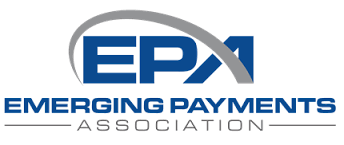 EPA Emerging Payments Association