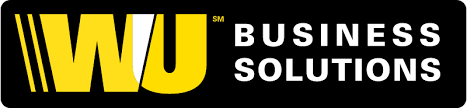 WUBS_Geoswift_logo