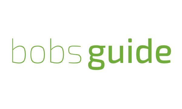 bobsguide_geoswift_logo