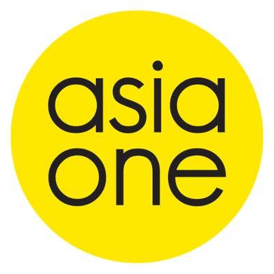 Asiaone_geoswift_logo