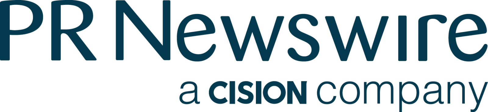 prnasia_geoswift_logo
